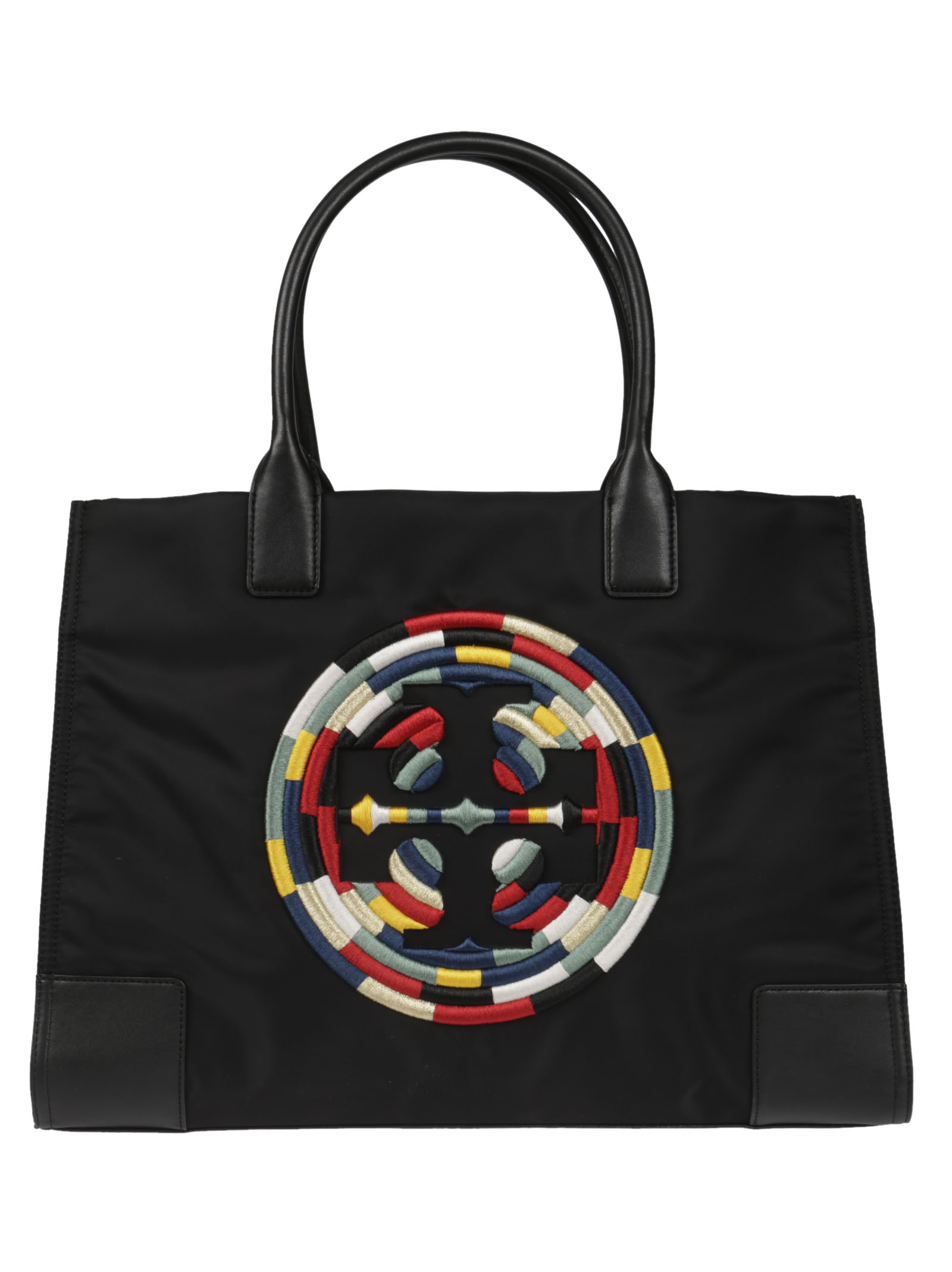 Tory Burch ROPE ELLA bag