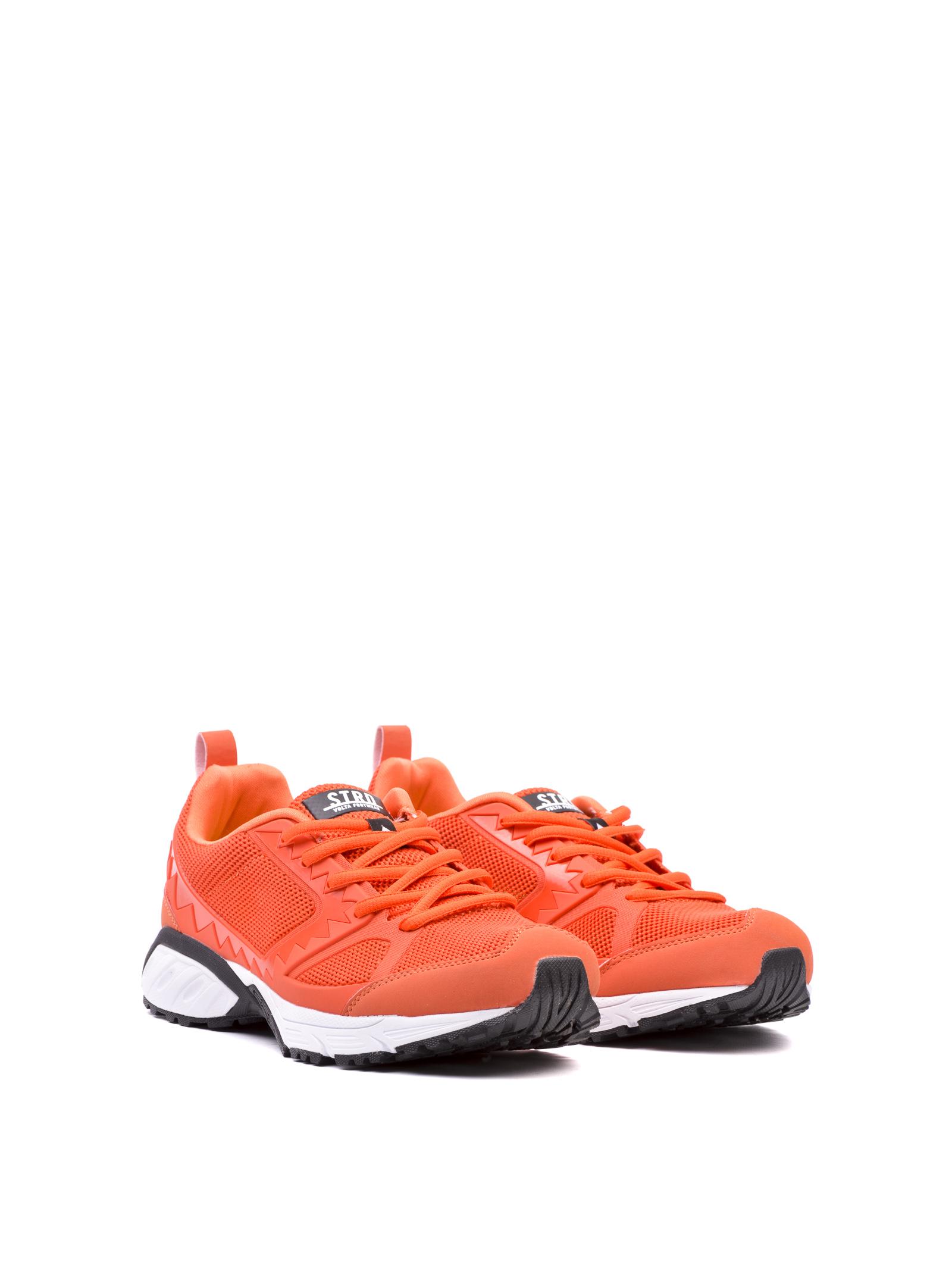 volta Volta Terra Décor Sneakers
