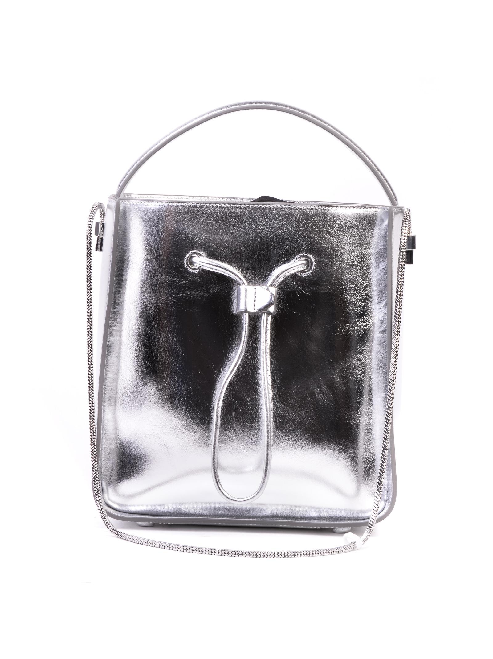 3.1 Phillip Lim 3 1 Phillip Lim Soleil Small Bucket Bag