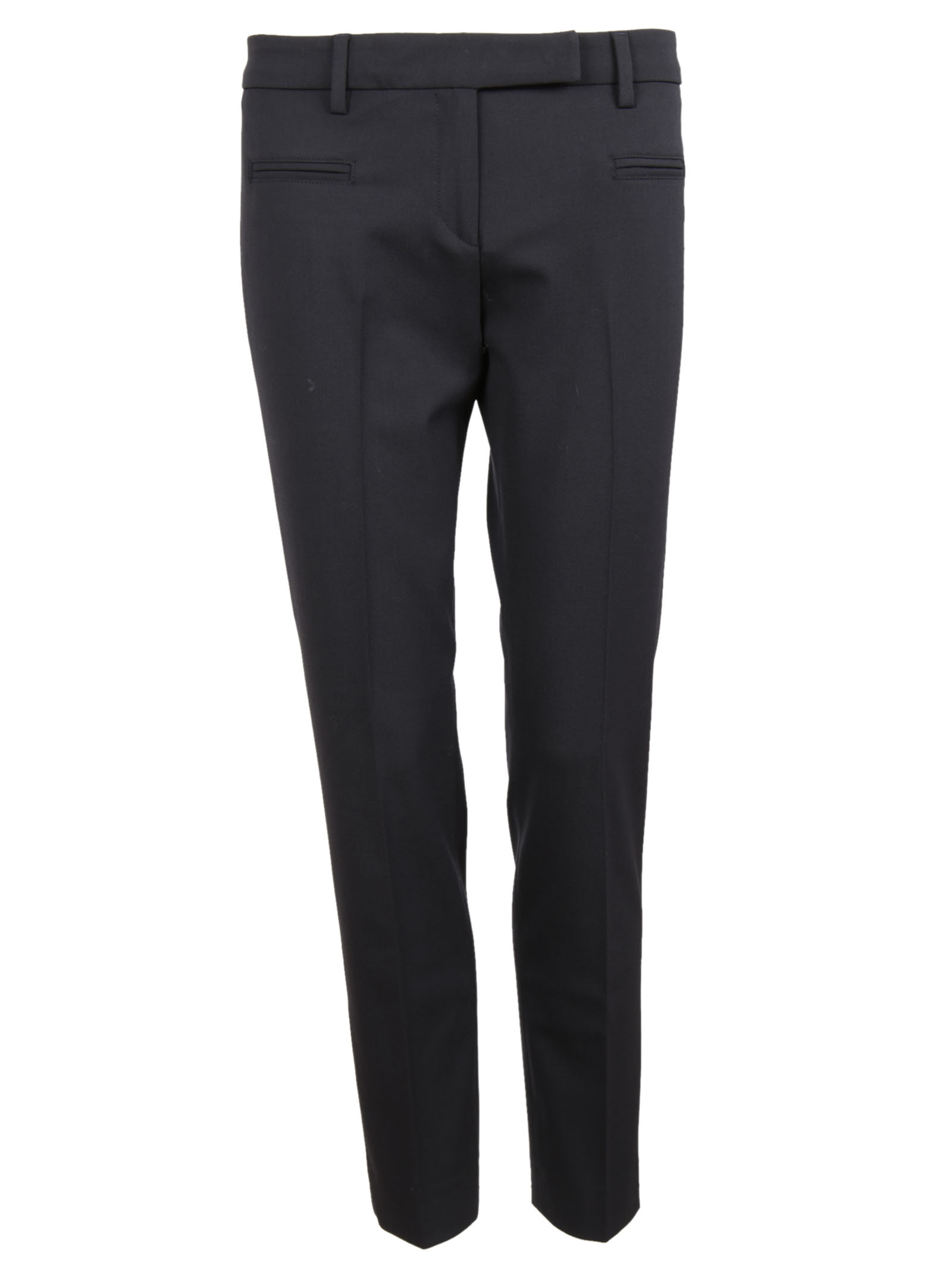 True Royal True Royal Skinny Trousers