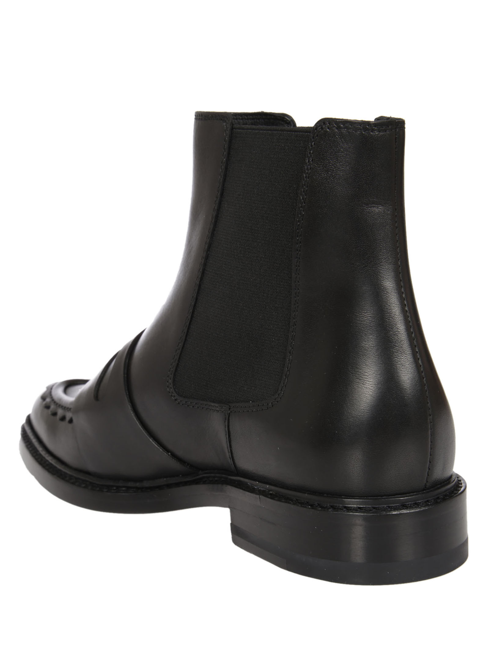 Christopher Kane LOW BOOT