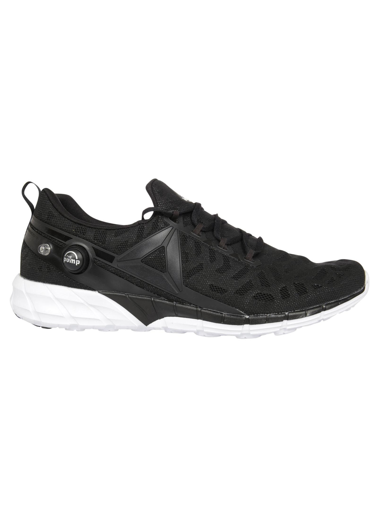 Reebok Reebok Zpump Fusion 2.5 Sneakers