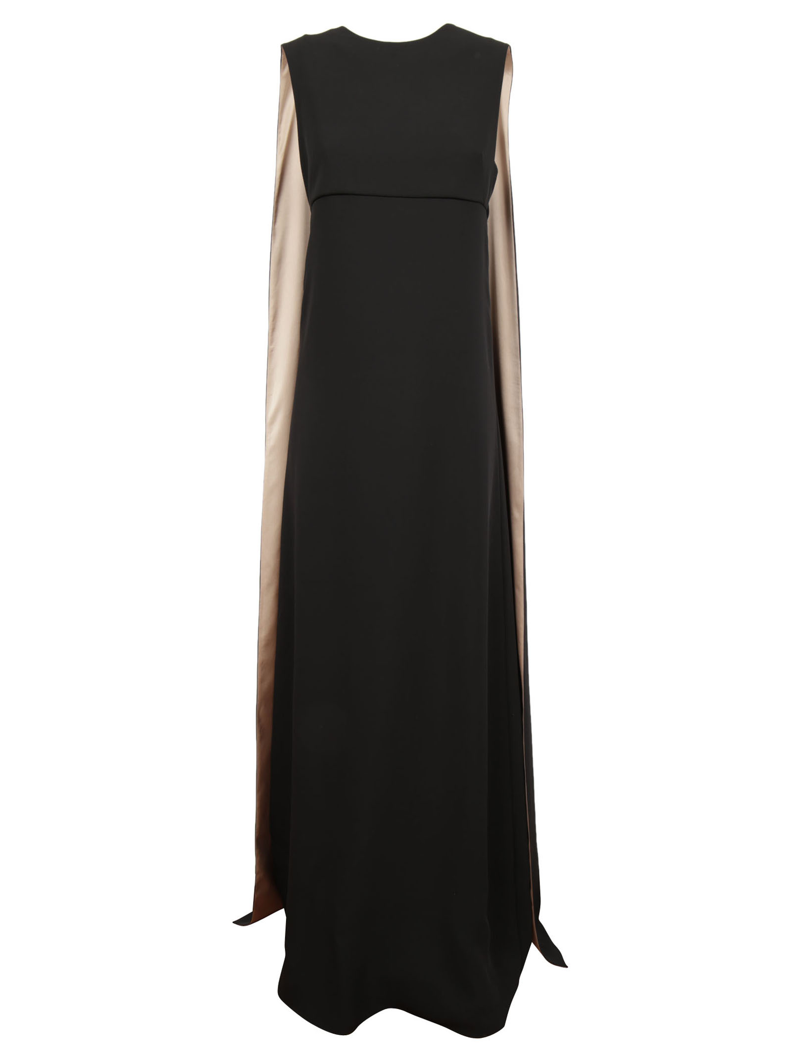 Valentino Valentino Long Dress