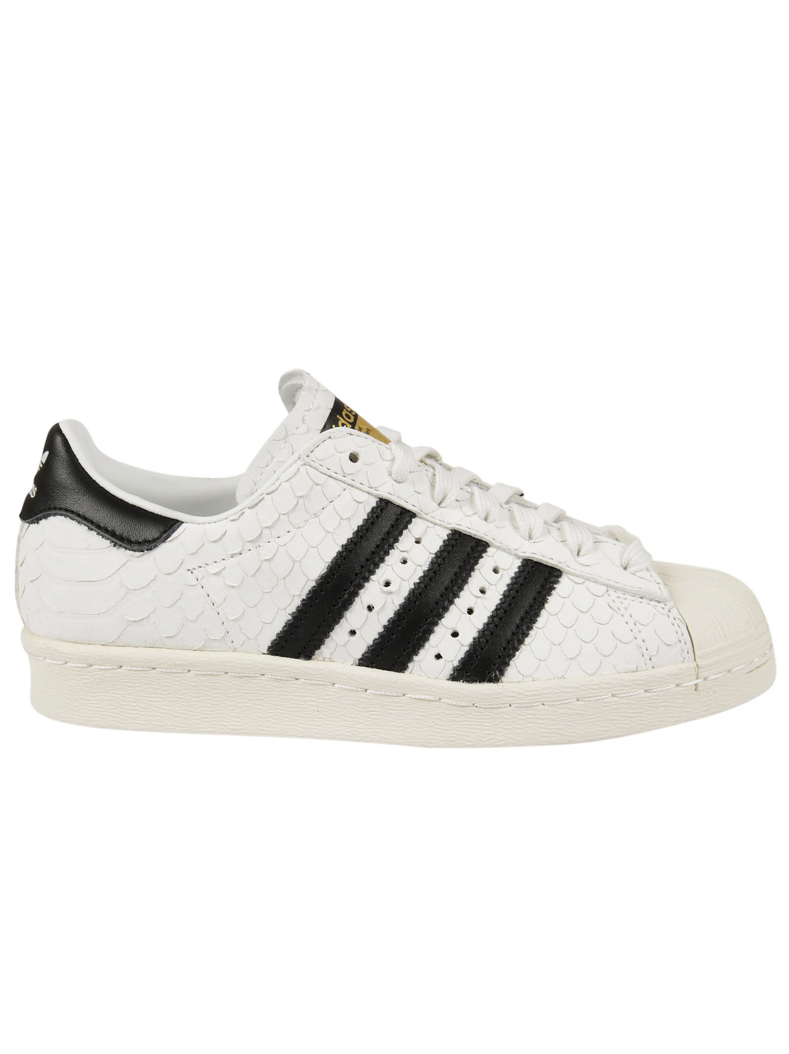 Adidas Adidas Superstar 80s Sneakers