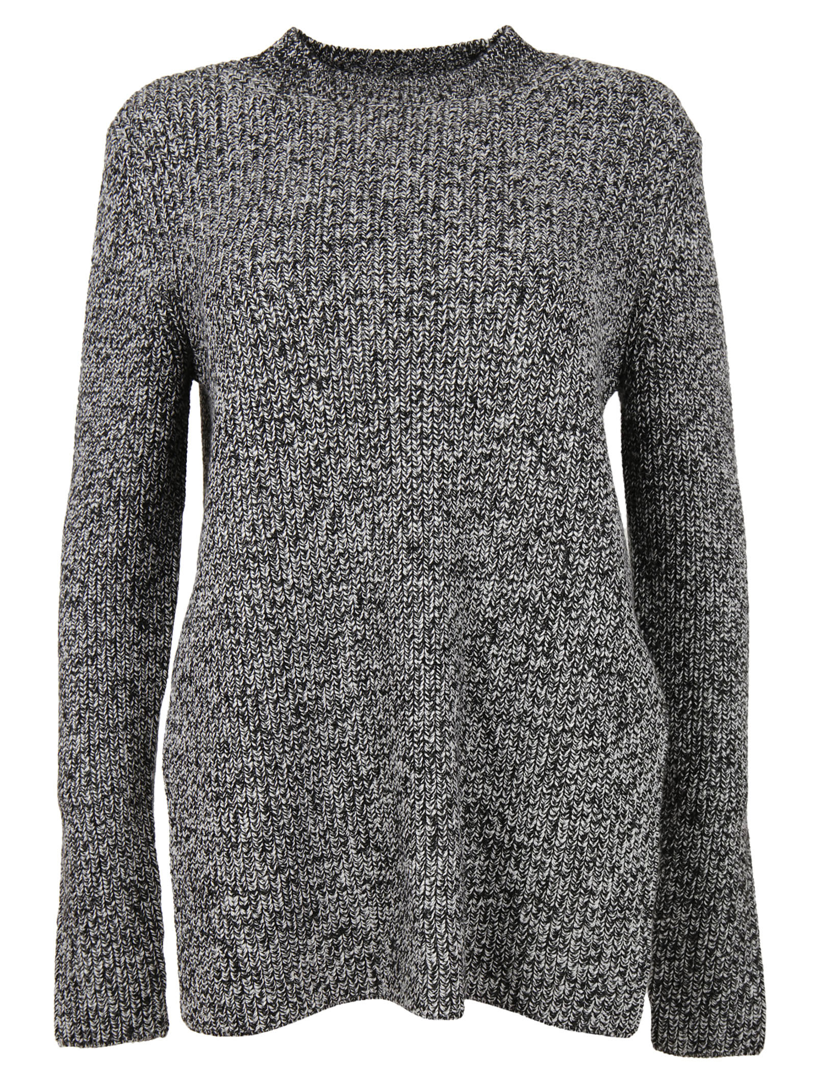 Carven Carven Wool Sweater